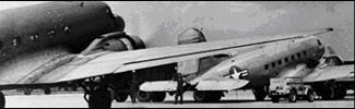 Berlin Airlift, 1948