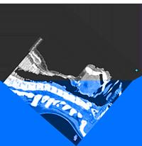 waterboarding_sm
