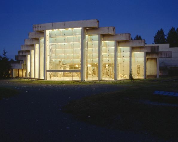 ubcmuseum