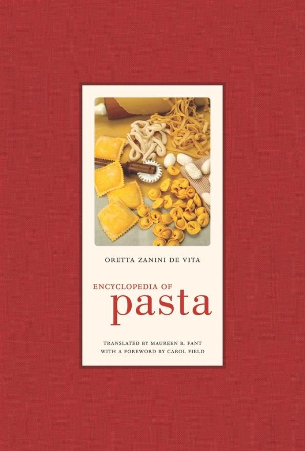 pastaencyclop