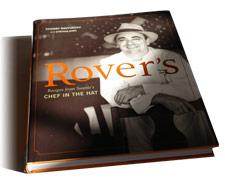 roversbook