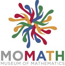 momath