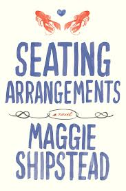 seatingarrangements