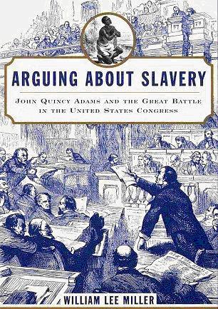 arguingslavery