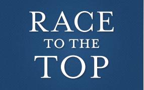 racetothetop