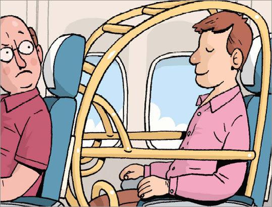 reclinedseatprotection