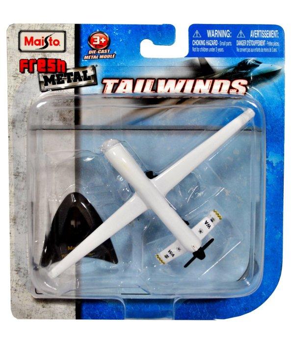 tailwindsdrone