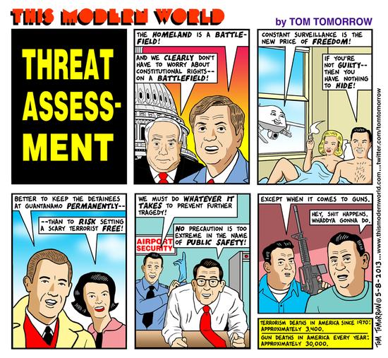 tomtomorrowterrorguns