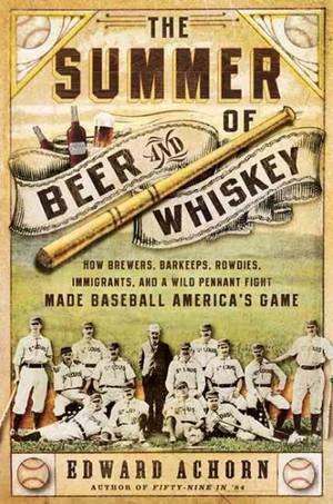 beerandwhiskey
