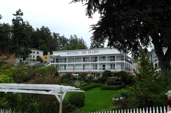 hotelharo