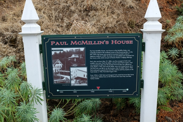 mcmillinhistory