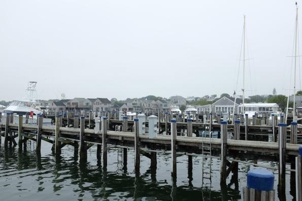 nantucketwharf