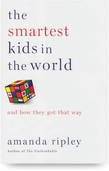 smartestkids