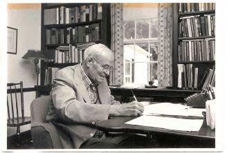 A.W. Tucker