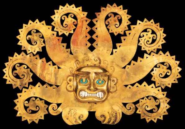 peruoctopus
