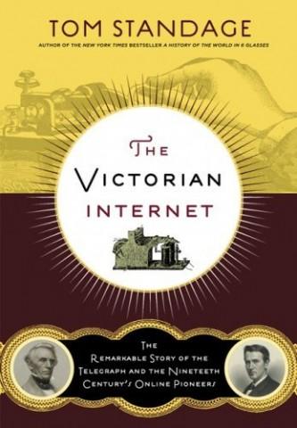 victorianinternet