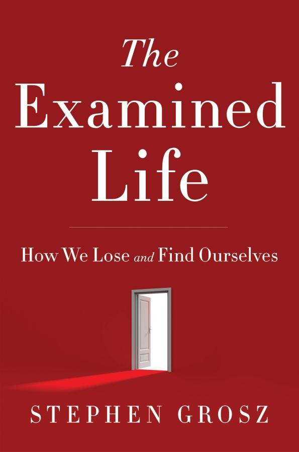 Examined_Life