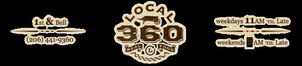 local360