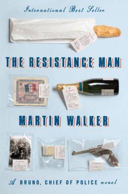 resistanceman