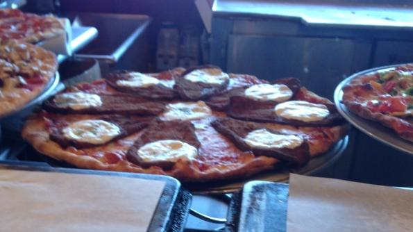 pizzaparm